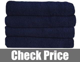Sunbeam Heated Throw Blanket - TSM8TS-R505-25B00
